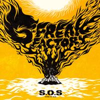 S.O.S(通常盤)