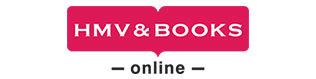 hmv books